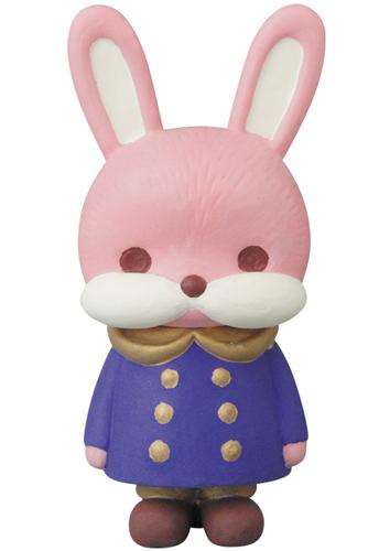 Purple_coat_constantine_-_friend_of_morris-hinatique_kaori_hinata-vag_vinyl_artist_gacha-medicom_toy-trampt-304552m