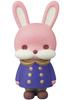 Purple_coat_constantine_-_friend_of_morris-hinatique_kaori_hinata-vag_vinyl_artist_gacha-medicom_toy-trampt-304552t