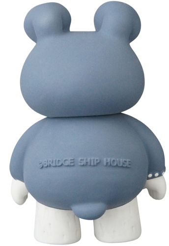 Blue_matthew-bridge_ship_house_prestage-vag_vinyl_artist_gacha-medicom_toy-trampt-304568m