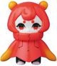 Red_ocean_exploration_robot_denshikodako-hakuro-vag_vinyl_artist_gacha-medicom_toy-trampt-304573t