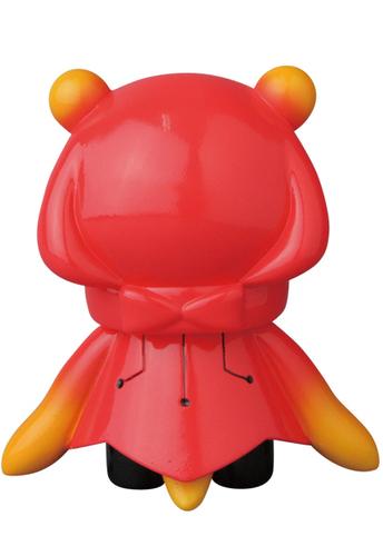 Red_ocean_exploration_robot_denshikodako-hakuro-vag_vinyl_artist_gacha-medicom_toy-trampt-304574m