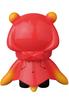 Red_ocean_exploration_robot_denshikodako-hakuro-vag_vinyl_artist_gacha-medicom_toy-trampt-304574t