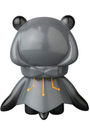 Black_ocean_exploration_robot_denshikodako-hakuro-vag_vinyl_artist_gacha-medicom_toy-trampt-304581m