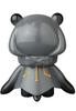 Black_ocean_exploration_robot_denshikodako-hakuro-vag_vinyl_artist_gacha-medicom_toy-trampt-304581t
