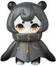 Black_ocean_exploration_robot_denshikodako-hakuro-vag_vinyl_artist_gacha-medicom_toy-trampt-304582t