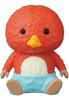 Red_tokyo_togari-tokyo_togari_project_team-vag_vinyl_artist_gacha-medicom_toy-trampt-304585t
