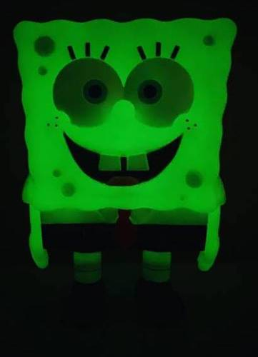 Full_color_gid_x-ray_spongebob-nickelodeon_stephen_hillenburg-spongebob_secret_base-secret_base-trampt-304593m