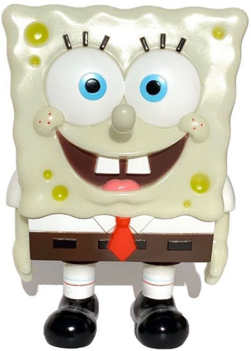 Full_color_gid_x-ray_spongebob-nickelodeon_stephen_hillenburg-spongebob_secret_base-secret_base-trampt-304594m