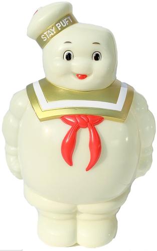 Full_color_gid_marshmallow_man-secret_base-stay-puft_secret_base-secret_base-trampt-304596m