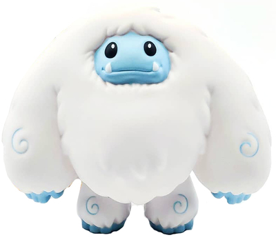 Classic_chomp-abominable_toys-chomp-self-produced-trampt-304602m