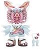 8_white_lotus_superjanky-junko_mizuno-janky-superplastic-trampt-304607t