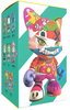 Candivera-caramelaw-janky-superplastic-trampt-304608t