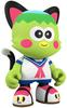 Mr_sato-tado-janky-superplastic-trampt-304622t