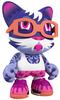 Tygrr-pete_fowler-janky-superplastic-trampt-304630t