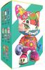 Tygrr-pete_fowler-janky-superplastic-trampt-304631t