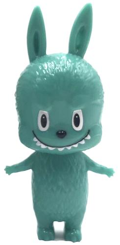 Green_labubu_little_monster-kasing_lung-labubu-how2work-trampt-304644m