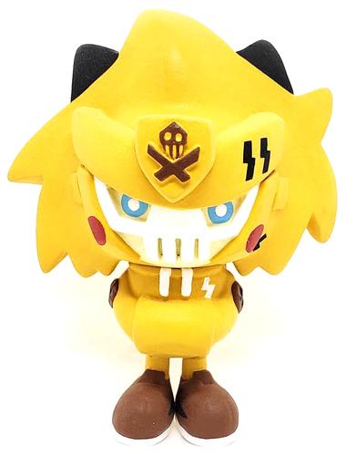 Pikachu_teqspiki-nakanari-spiki_chiisai-trampt-304654m