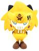 Pikachu Teqspiki
