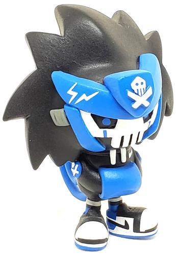 Royal_blue_fragment_spikis-nakanari-spiki_chiisai-trampt-304659m