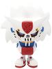 Gundam RX-78 Spiki