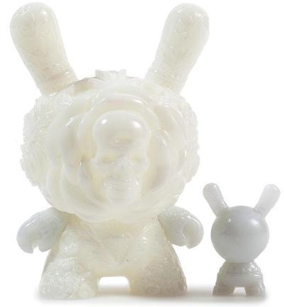 The_clairvoyant-jryu_jryu-dunny-kidrobot-trampt-304661m