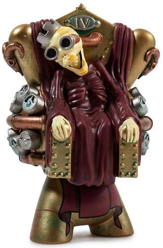 The_emporer-doktor_a-dunny-kidrobot-trampt-304670m