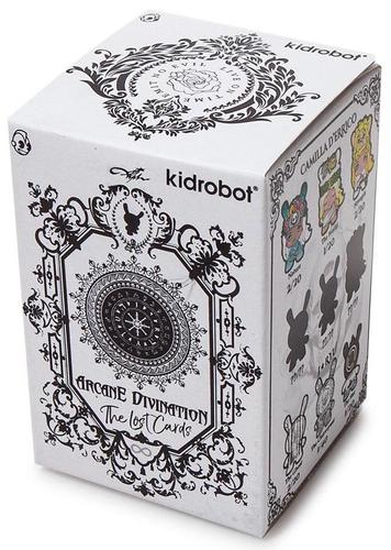 The_chariot-jon-paul_kaiser-dunny-kidrobot-trampt-304672m