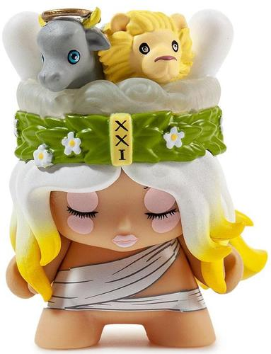 The_world-camilla_derrico-dunny-kidrobot-trampt-304679m