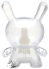 The_ghost_fog_chase-jryu_jryu-dunny-kidrobot-trampt-304695t