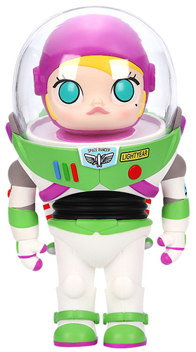 Buzz_deluxe_space_ranger_molly-kenny_wong-molly-pop_mart-trampt-304699m