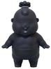 Black Chubbi Chunk