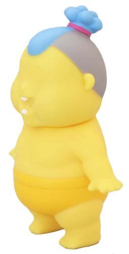 Yellow_chubbi_chunk-jimdreams_jim_chan-chubbi_chunk-unbox_industries-trampt-304704m