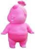 Pink Chubbi Chunk