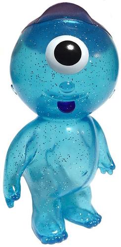 Clear_blue_glitter_tofu_kid_superfest_80-cometdebris_koji_harmon-tofu_kid-self-produced-trampt-304726m