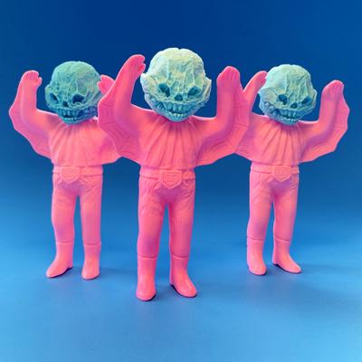 Wilkowski_ghost_-_pink-scott_wilkowski-custom-self-produced-trampt-304776m