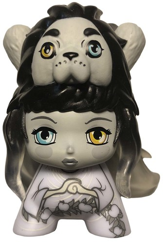 Strength_night_chase-camilla_derrico-dunny-kidrobot-trampt-304779m