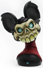 Icky Mouse