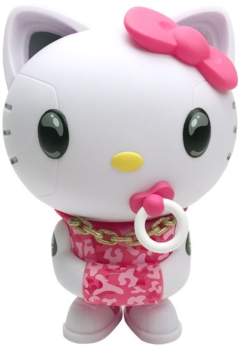 8_pink_quiccs_x_hello_kitty_polyphony_exclusive-sanrio_quiccs-kidrobot_x_sanrio-kidrobot-trampt-304787m