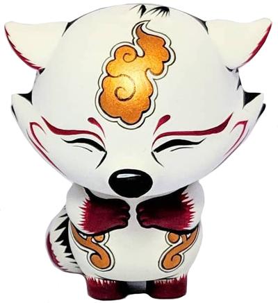 Lunar_kitsune_jobi-jon-paul_kaiser-goobi_the_kid_fox-trampt-304832m
