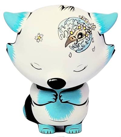 Mellow_dawn_jobi-jon-paul_kaiser-goobi_the_kid_fox-trampt-304833m
