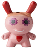 Grow Love Daily Dunny Chia Pet (UO Exclusive)