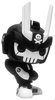 Core OG Forbidden TEQ63 (ToyCon PH '19)