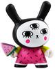 Melo-andrea_kang-dunny-kidrobot-trampt-304847t