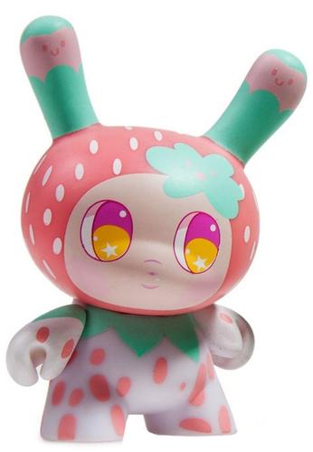 Strawberry_mango-so_youn_lee-dunny-kidrobot-trampt-304861m