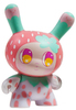 Strawberry_mango-so_youn_lee-dunny-kidrobot-trampt-304861t