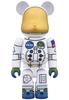 100__400_apollo_11_astronaut__50th_anniversary_berbrick-medicom-berbrick-medicom_toy-trampt-304910t