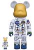 100__400_apollo_11_astronaut__50th_anniversary_berbrick-medicom-berbrick-medicom_toy-trampt-304911t