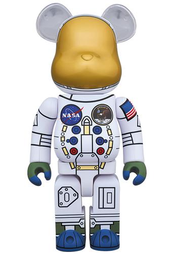100__400_apollo_11_astronaut__50th_anniversary_berbrick-medicom-berbrick-medicom_toy-trampt-304912m