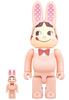 100__400_phosphorescent_pesto_red_pekko-chan_rabbrick-peko-rbbrick-medicom_toy-trampt-304918t
