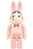 100__400_phosphorescent_pesto_red_pekko-chan_rabbrick-peko-rbbrick-medicom_toy-trampt-304919t